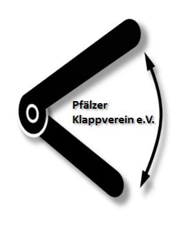 Pfälzer Klappverein e.V.