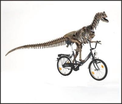 Anaerobosaurus klappus