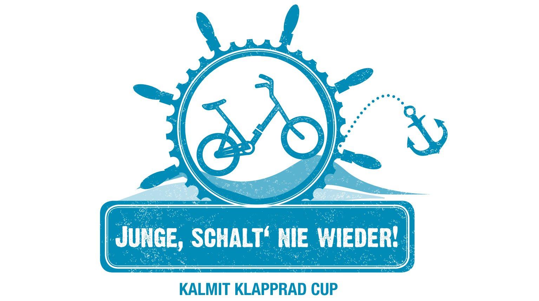 KKC 2014 Logo 1