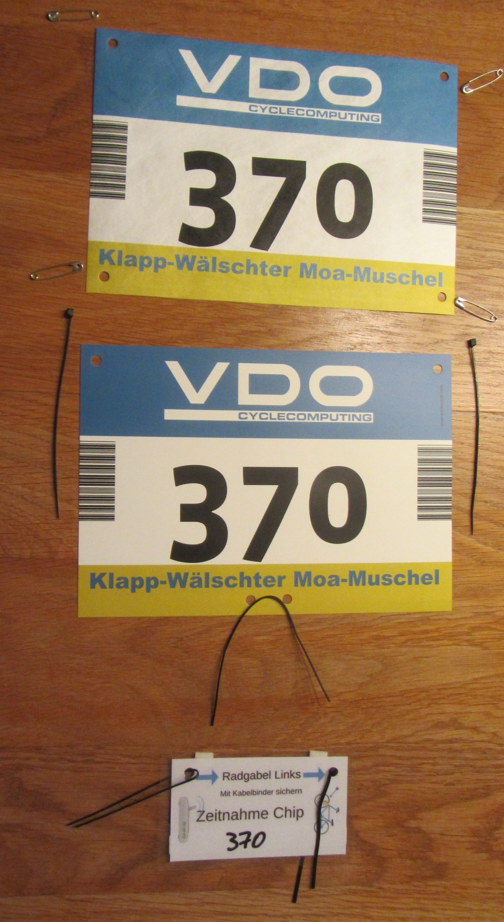 Startnummern KKC 2014IMG_3512