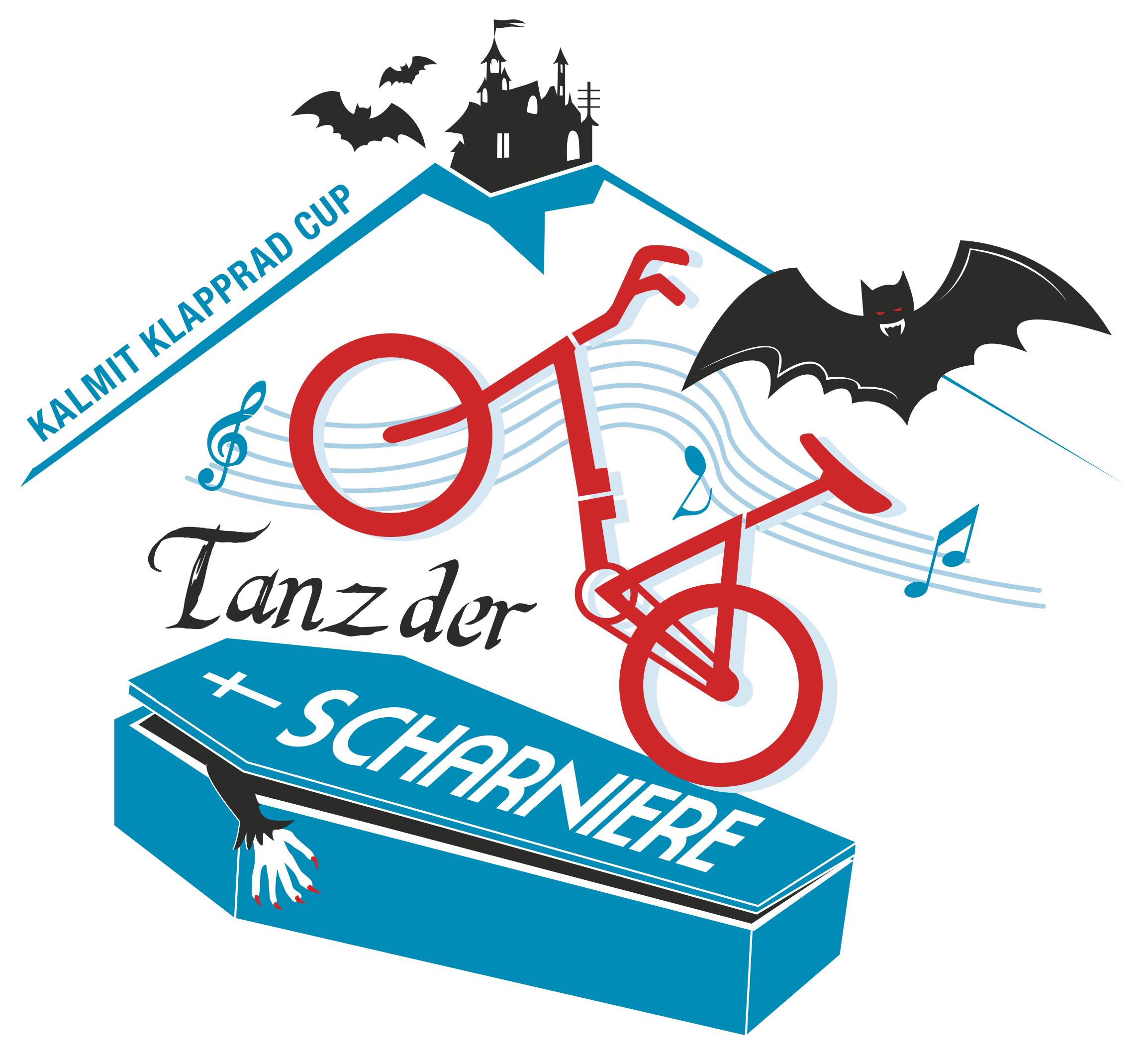 KKC-2015-Tanz-der-Scharniere-Logo