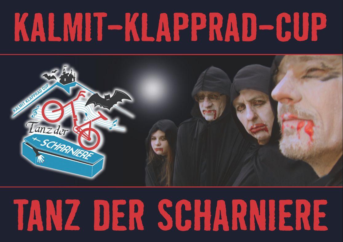 KKC-2015-Tanz-der-Scharniere Logo schwarz
