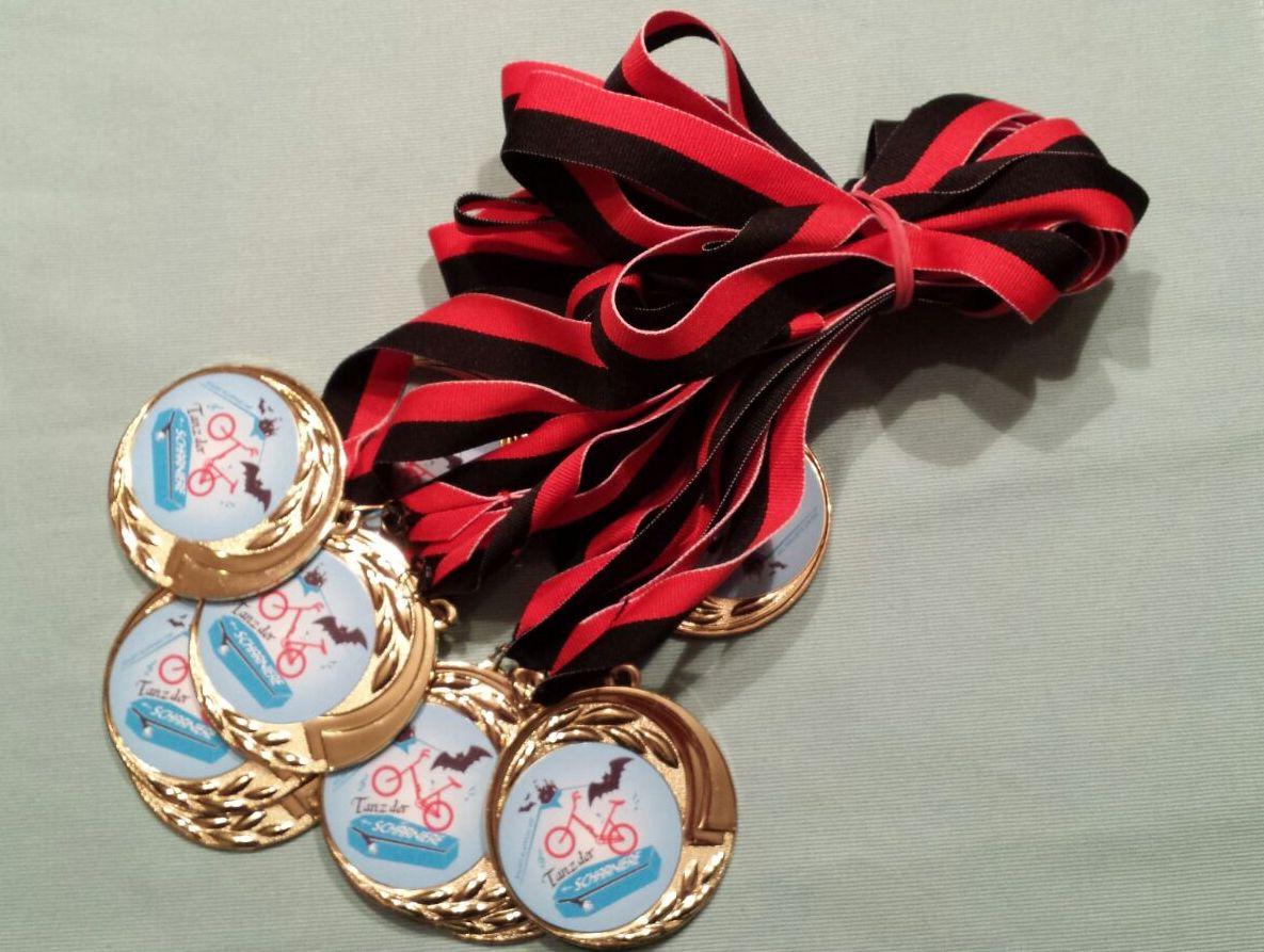 KKC 2015 Medaillen 20150902232441