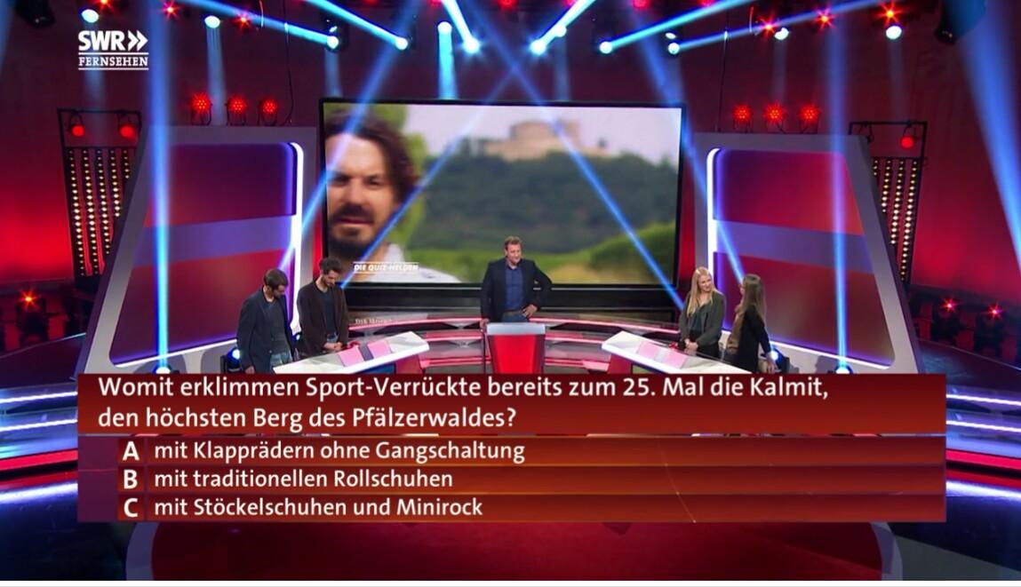 kalmit-klapprad-cup-2016-quizhelden-bjoern